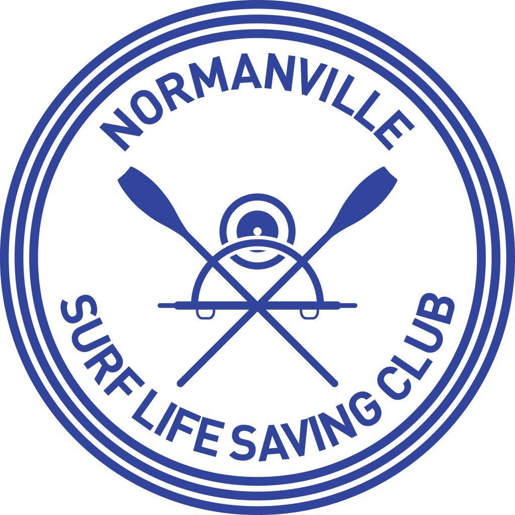 NSLSC Logo