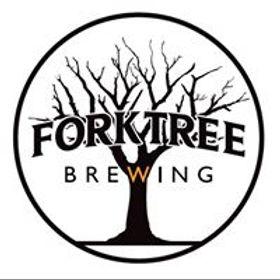 Forktree Brewing