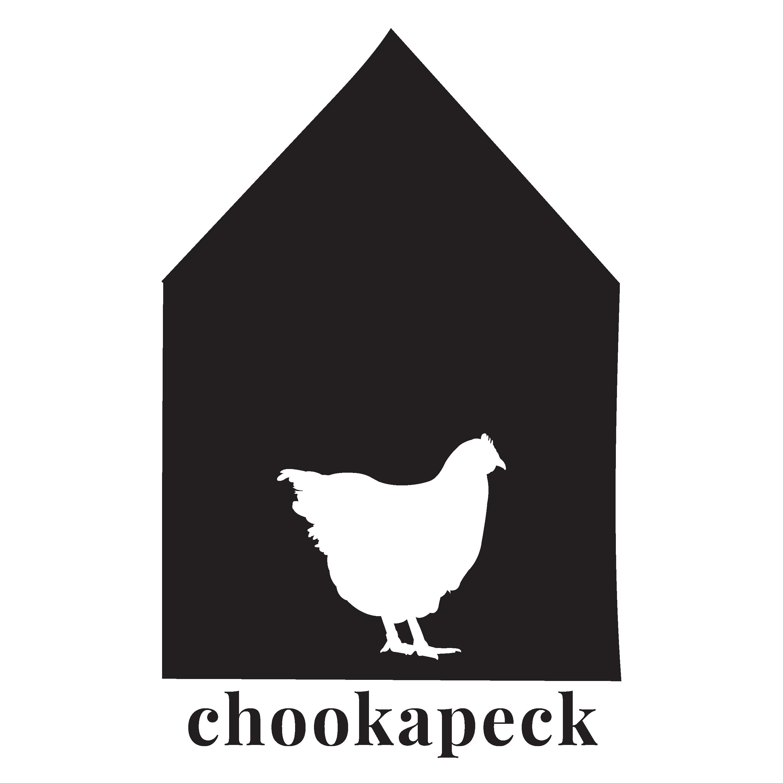 Chookapeck